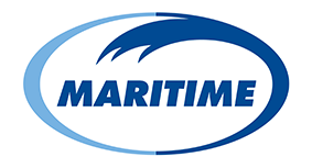 Maritime Transport Ltd.
