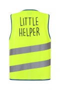 Little Helper Hi-Vis Vest
